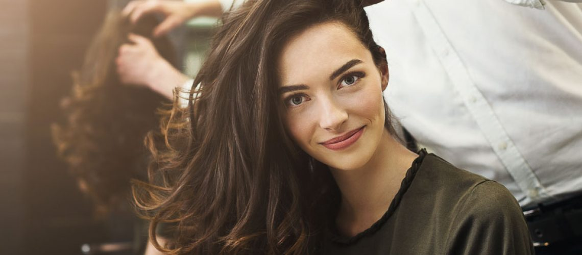 Beauty-salon-blog-3.jpg